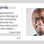 Image for the Tweet beginning: Comme Me Konaté, profitez des