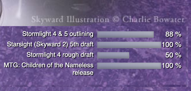 ebook Wittgenstein\'s
