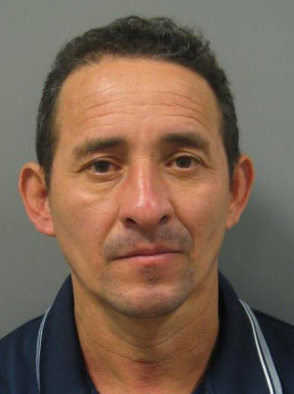 Yet Another Illegal Immigrant Charged With Rape In Maryland County — Accused Of Assaulting Teen Girl At Knifepoint