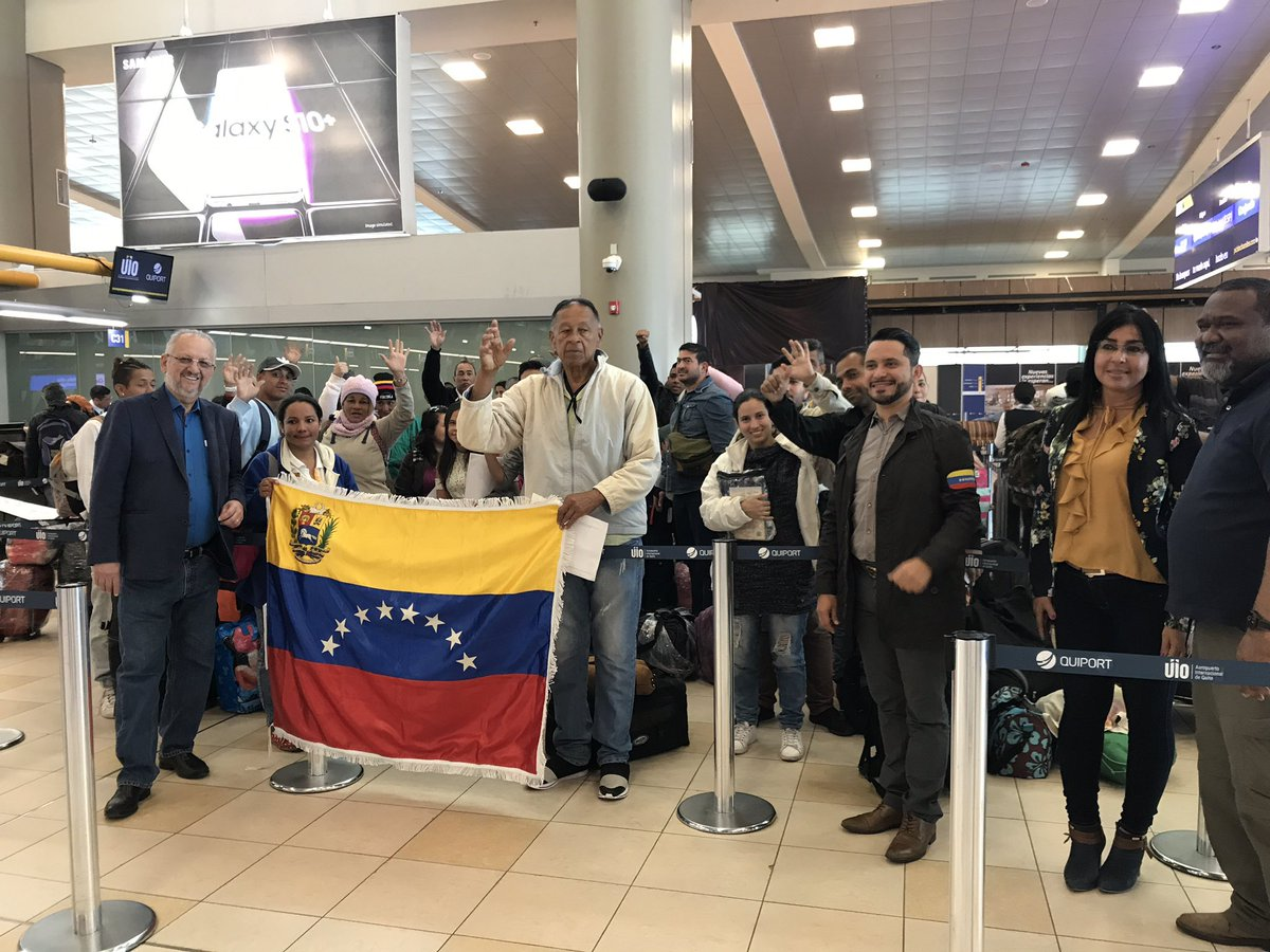 Tag vuelo36 en El Foro Militar de Venezuela  EC_T4XIX4AAOY-Z
