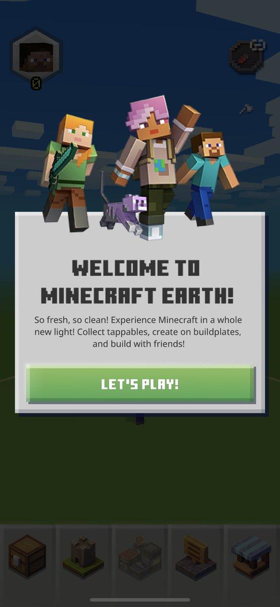 minecraft pe no license fix