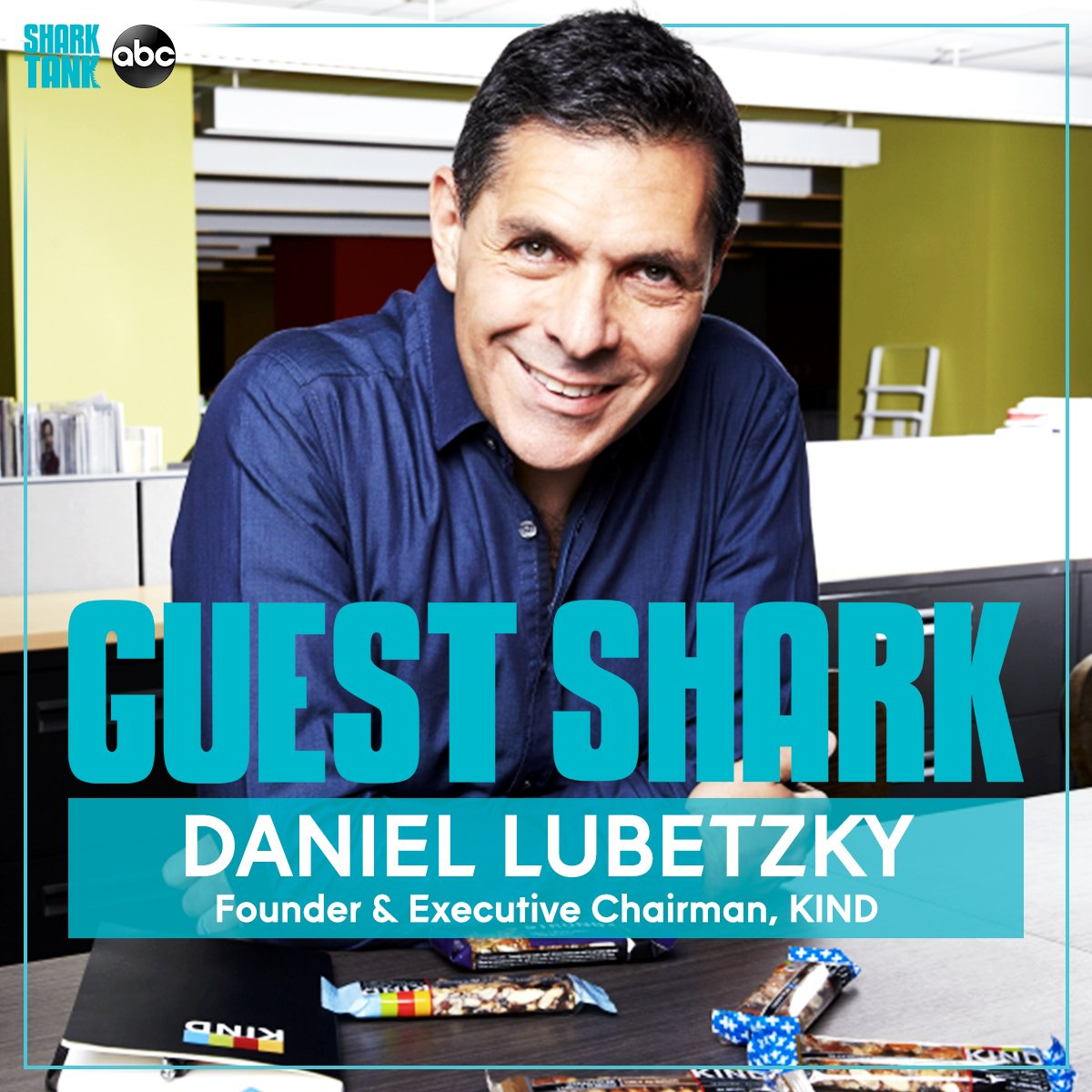 Shark Tank (@ABCSharkTank)   Twitter