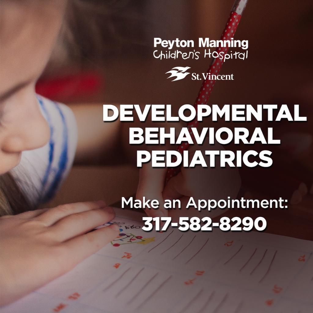 Peyton Manning Children's Hospital (@PeytonChildrens)   Twitter