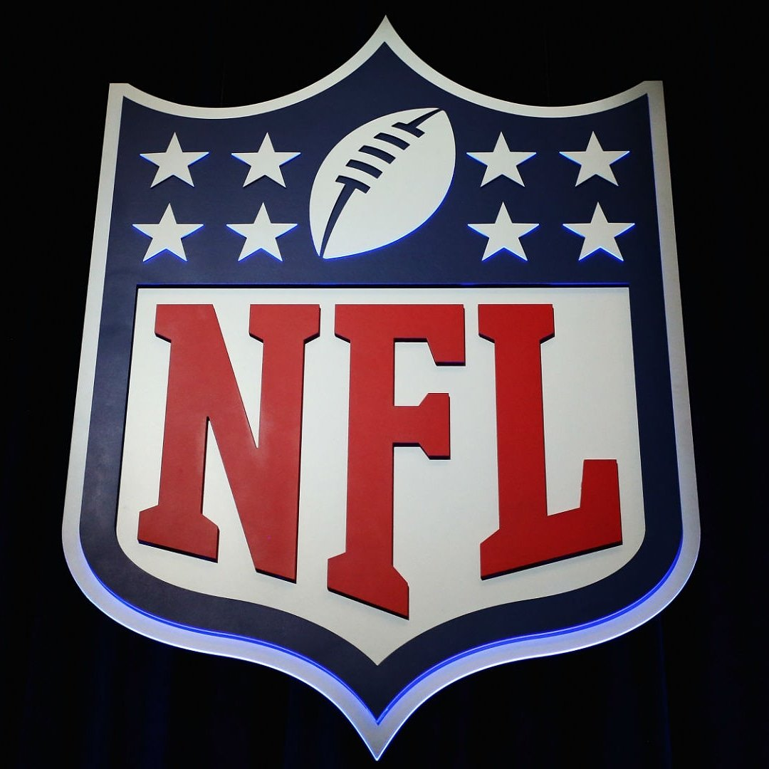 With less than two weeks ago before the NFL Countdown make sure you contact us to get your tickets airfare and hotel reservations made. Who you wit? #NFL #NFL100 #Dallas  #Redskins #Eagles #Ravens #NFC #AFC https://t.co/FCMnQpQKji