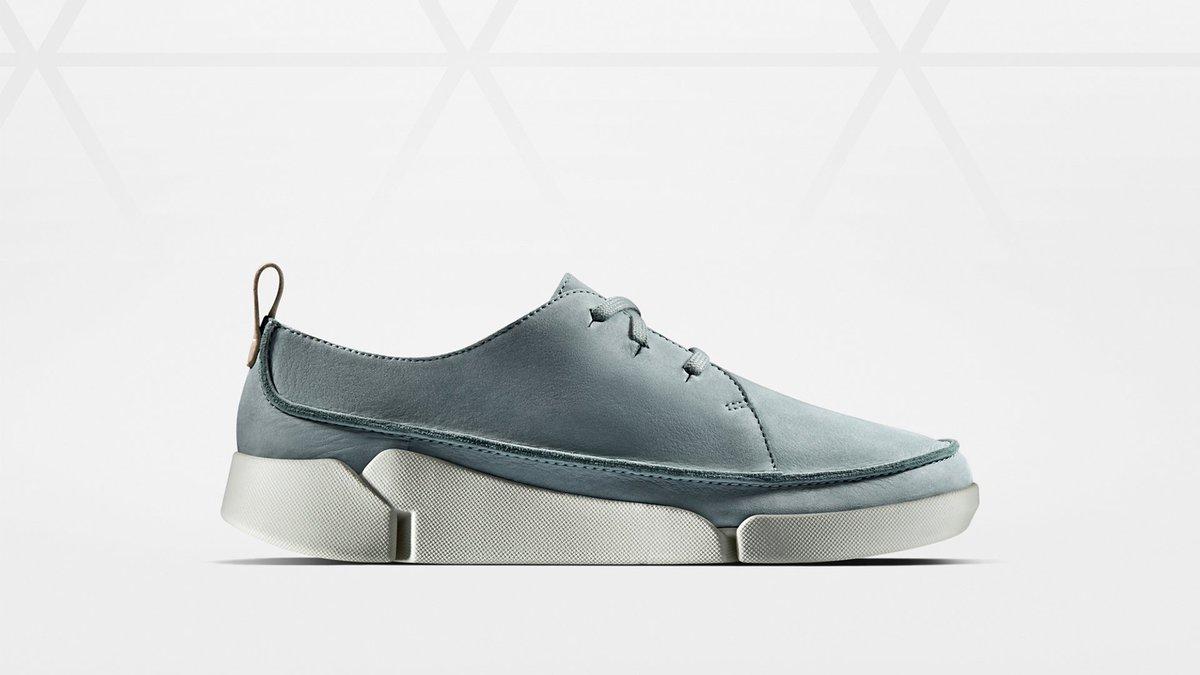 9fc76062 Clarks Shoes (@clarksshoes)   Twitter