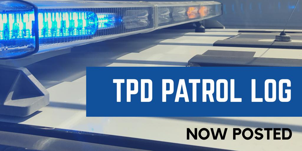 Police Department - City of Turlock