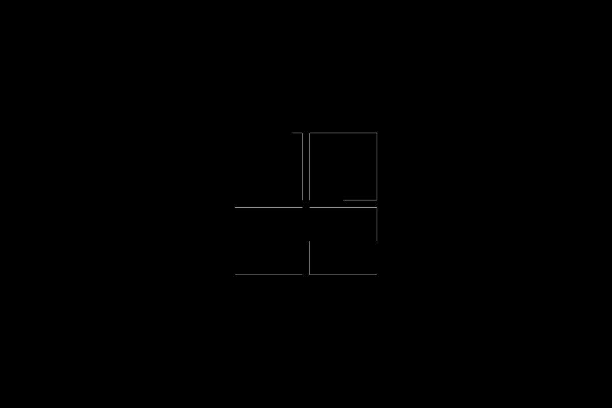 pdf Verallgemeinerte Technische Biegetheorie: Lineare Probleme