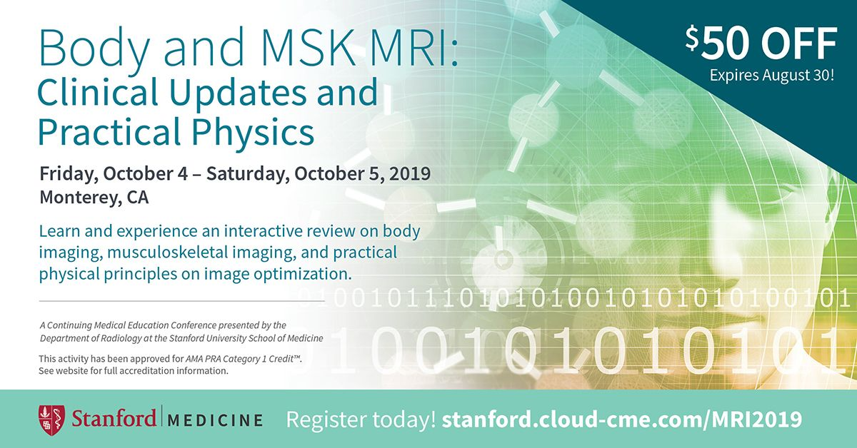 Stanford CME (@StanfordCME)   Twitter