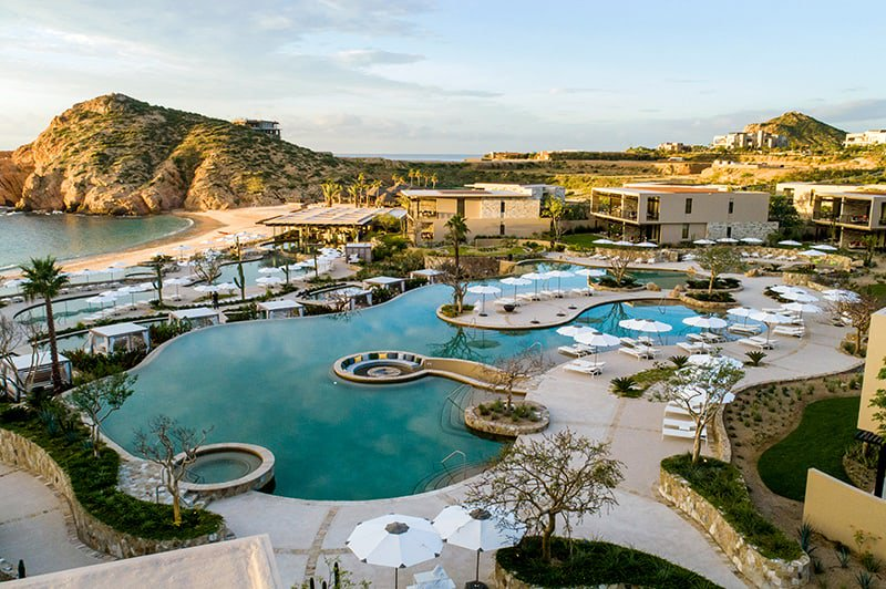 Montage Los Cabos Streamlines Staff Communications and Improves Guest Satisfaction with ALICE Platform https://t.co/xOXUtczlyu #news https://t.co/k2W6gWzoMZ