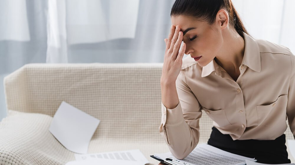 Can Emotional Exhaustion Cause You to Quit a Profitable Business? https://t.co/5VCyDbjhYJ https://t.co/Dau8EMGkOw