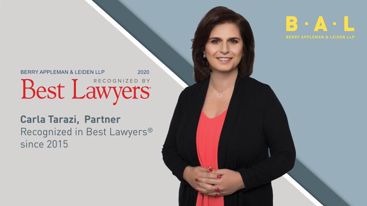 Best Lawyers (@BestLawyers) | Twitter