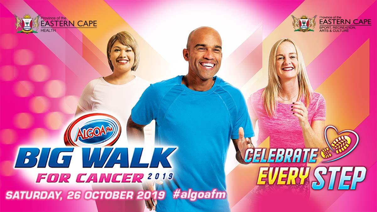 Algoa FM site de rencontrePolen en ligne rencontres