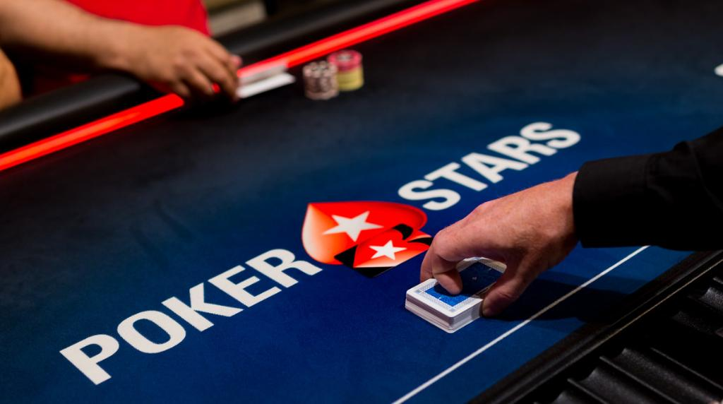 There's a BIG announcement coming up from #EPTBarcelona that you won't want to miss. 👀 psta.rs/Twitch
