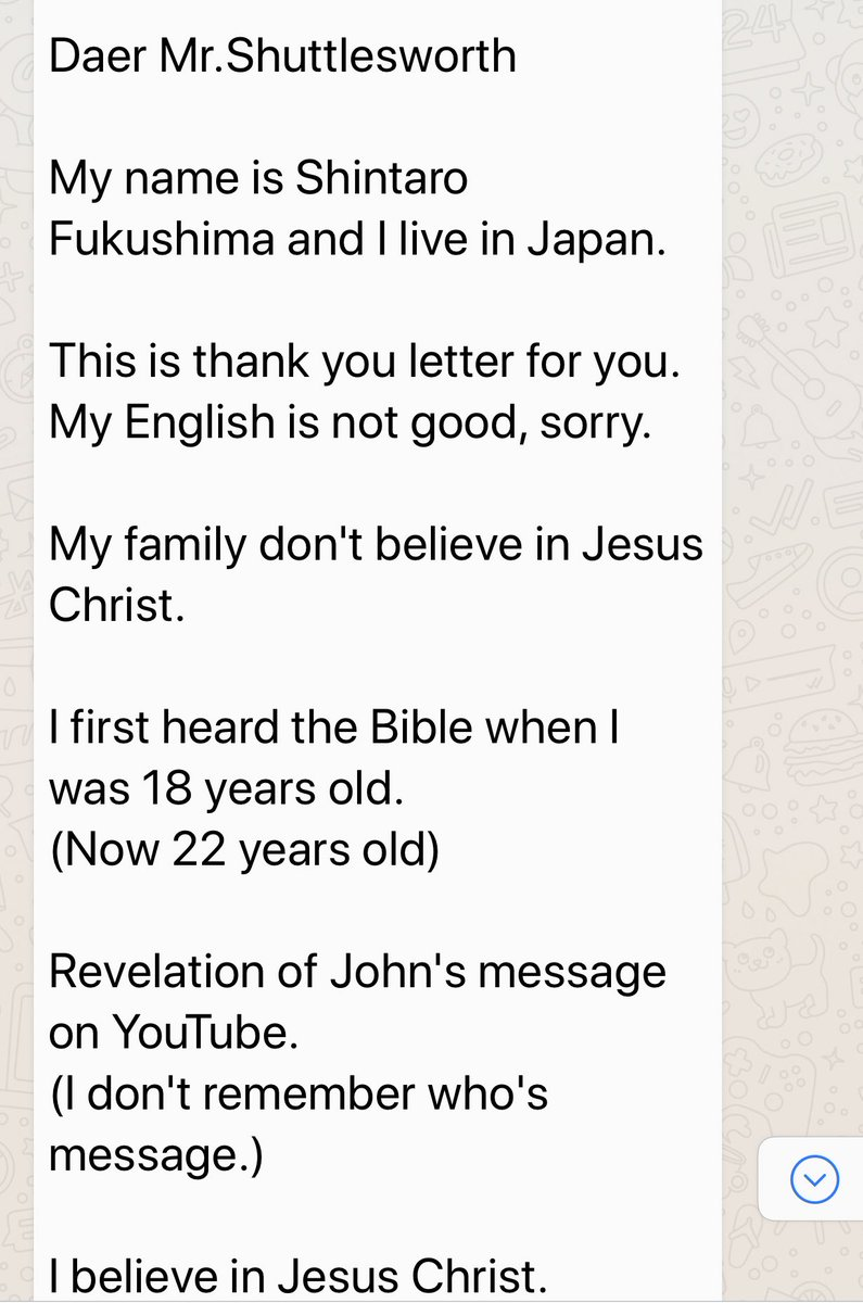 🇯🇵 This made my day 🇯🇵