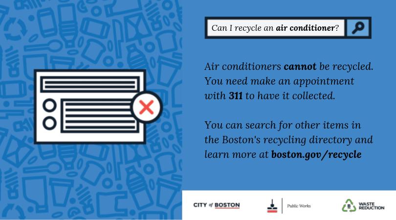 Boston Public Works (@BostonPWD) | Twitter