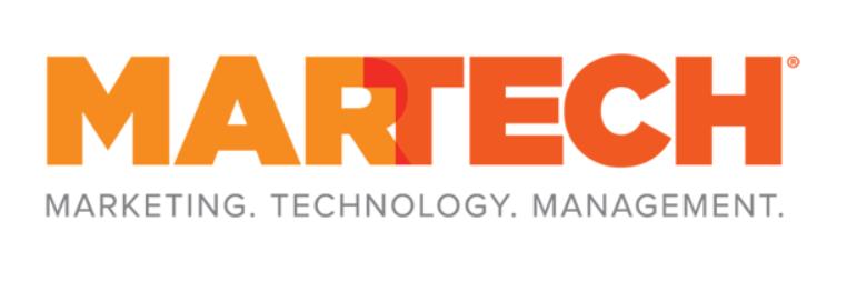Smartrac Technology (@SMARTRAC_NV) | Twitter