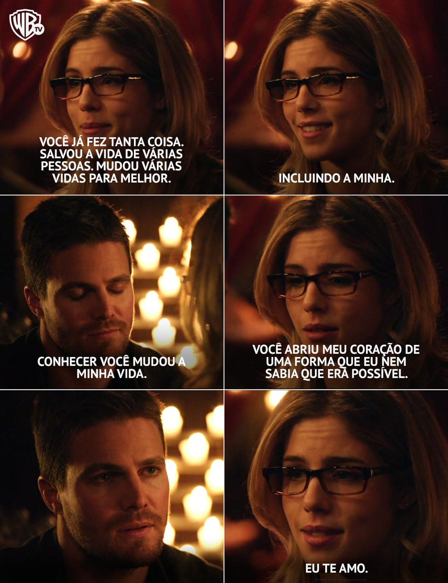 Team Felicity Smoak (@teambabysmoak) | Twitter
