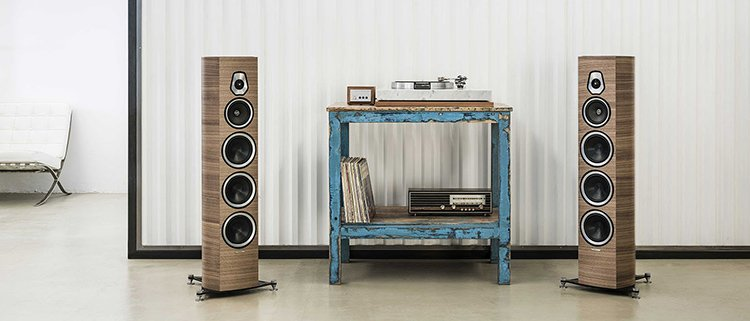 sonusfaber on JumPic com
