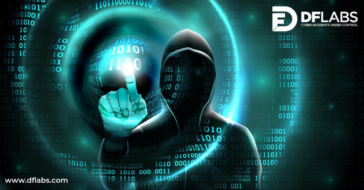 Darknet 1 гирда tor browser to download hyrda вход