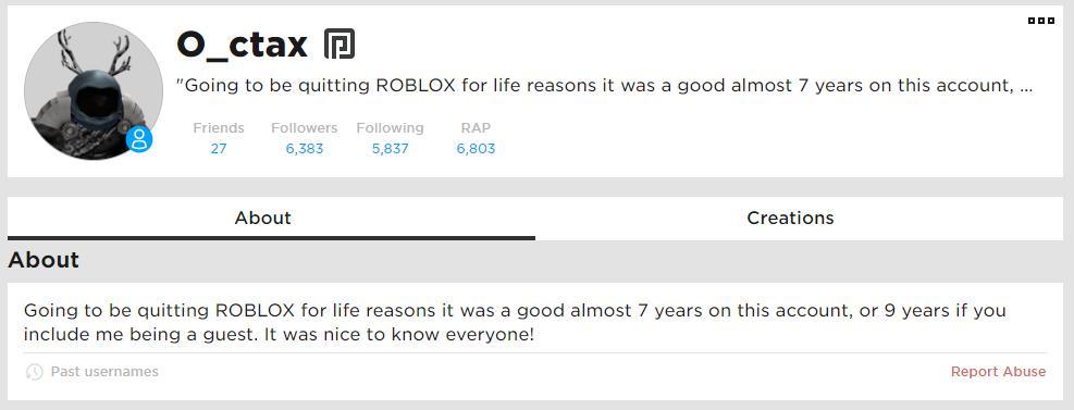 Robloxpremium Hashtag On Twitter - zach nolan mask roblox catalog