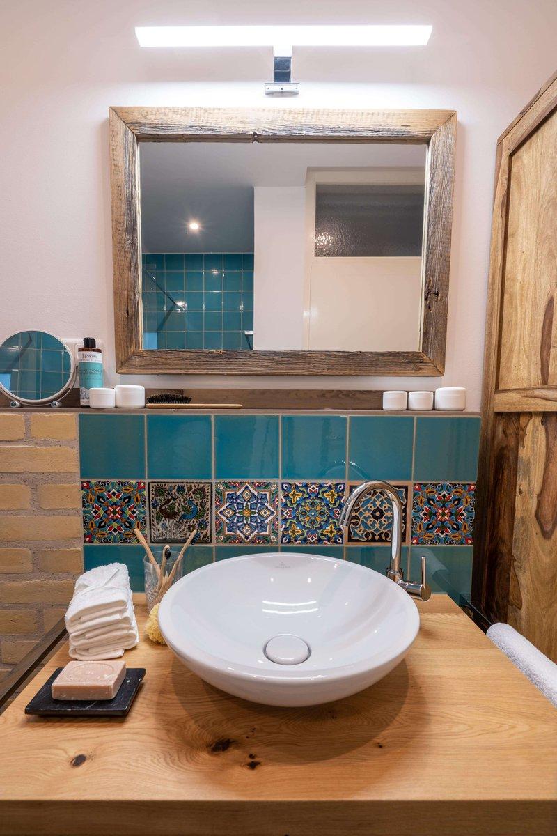 BANOVO. Das neue Bad. در توییتر