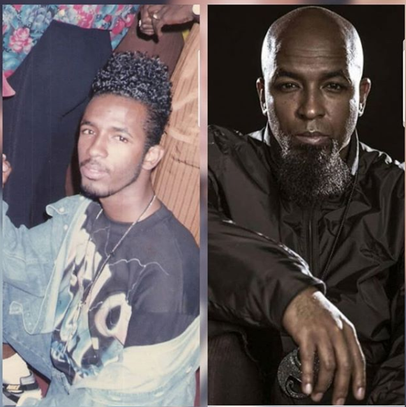 N9NE____ - Twitter Top Tweets Search Results | Twitock