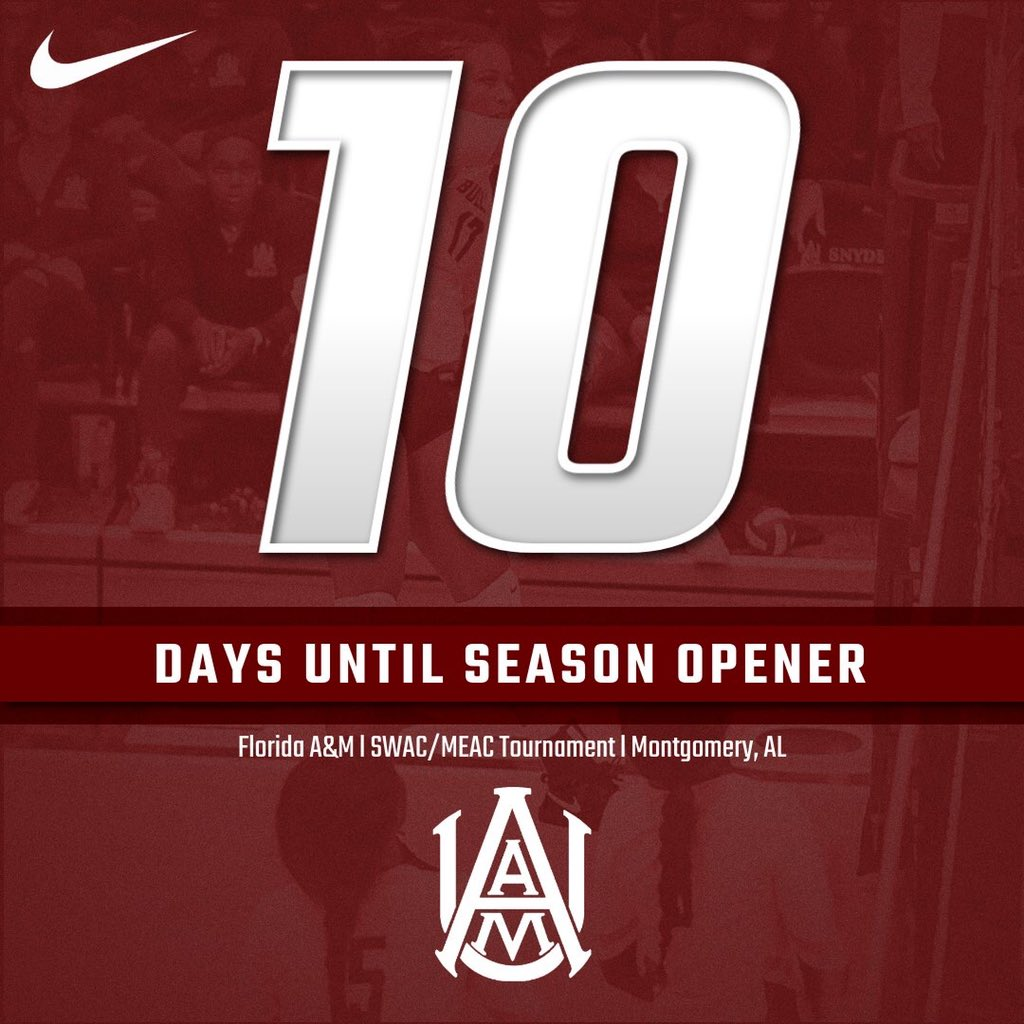 Days until the first game of the season! #BDN <br>http://pic.twitter.com/kTWdiJ4b44