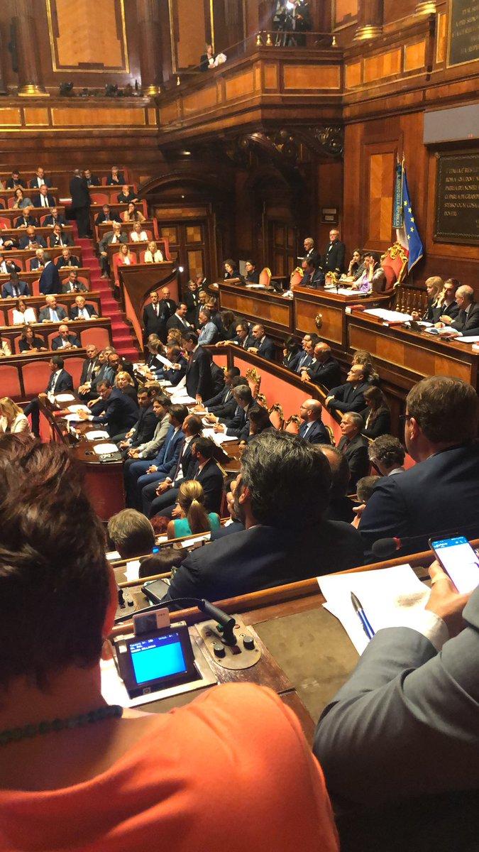 @MonicaCirinna's photo on Oggi Salvini