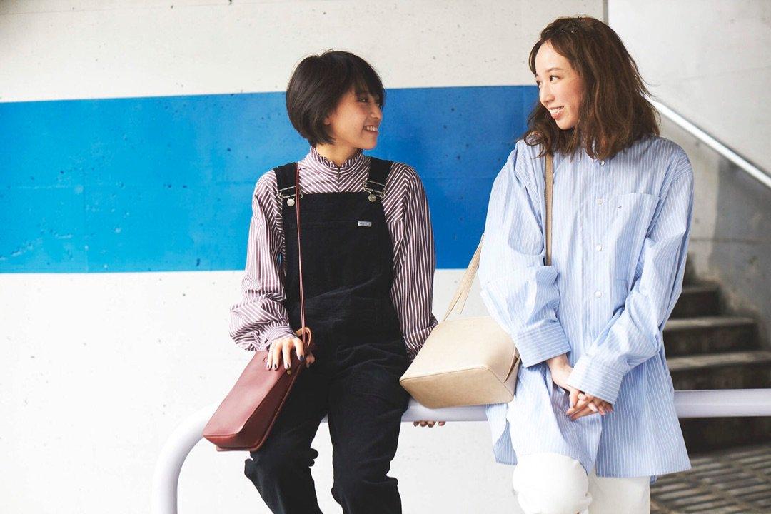 【新メンバー Blog】 mina 橋迫鈴: ☀️こんにちは🌙橋迫鈴です🔔🍟8月20日発売のmina…  #ANGERME #アンジュルム
