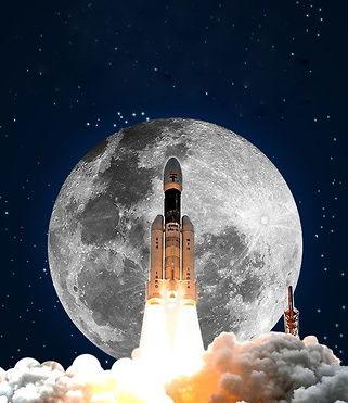 RT @JVSinghINC: Congratulations to team @isro for the successful lunar orbit insertion of #Chandrayaan2 https://t.co/QX7lLXA735