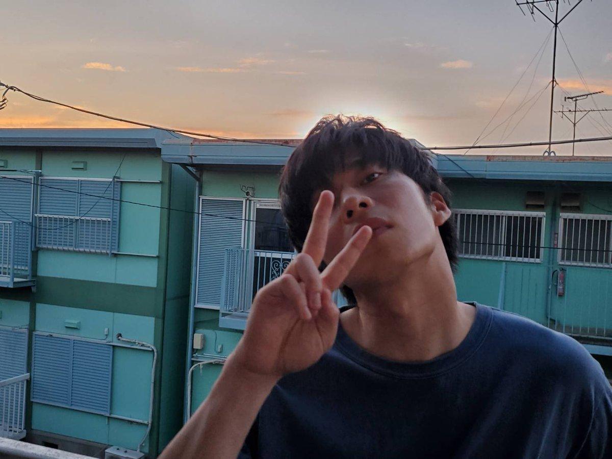 田中 圭 ツイッター 田中圭のキスシーン動画と画像まとめ!上手い&キス顔がたまらない!