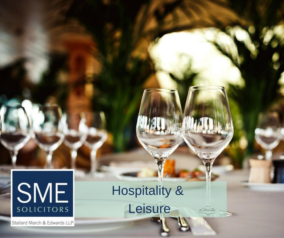 We have experience of advising clients in the hospitality & leisure sector, offering expert legal advice. If you have a business within the hospitality or leisure sector, then see how we can help you >  https://t.co/BfyqLmCmB4 #Hospitality #Leisure #Solicitors #Worcestershire https://t.co/19SjMnZI7G