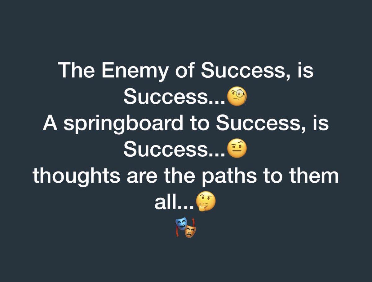 Just thinking ...#thoughts #success #mythought #nuggetporn #nollywood #africa #swgn #dgn #emmanuelprincewill #edumaregbakampic.twitter.com/QIPGNReCdN