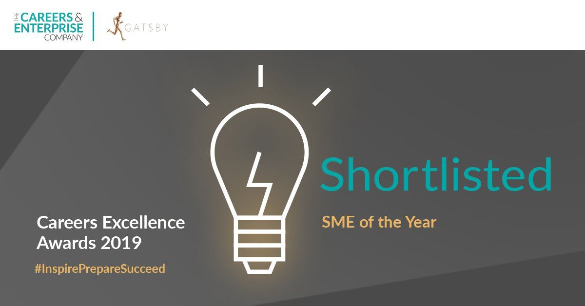 Congratulations @PendlesideHosp @mcveyhc on being shortlisted. @inspiraforlife @LancsSkillsHub #inspiringlancashire