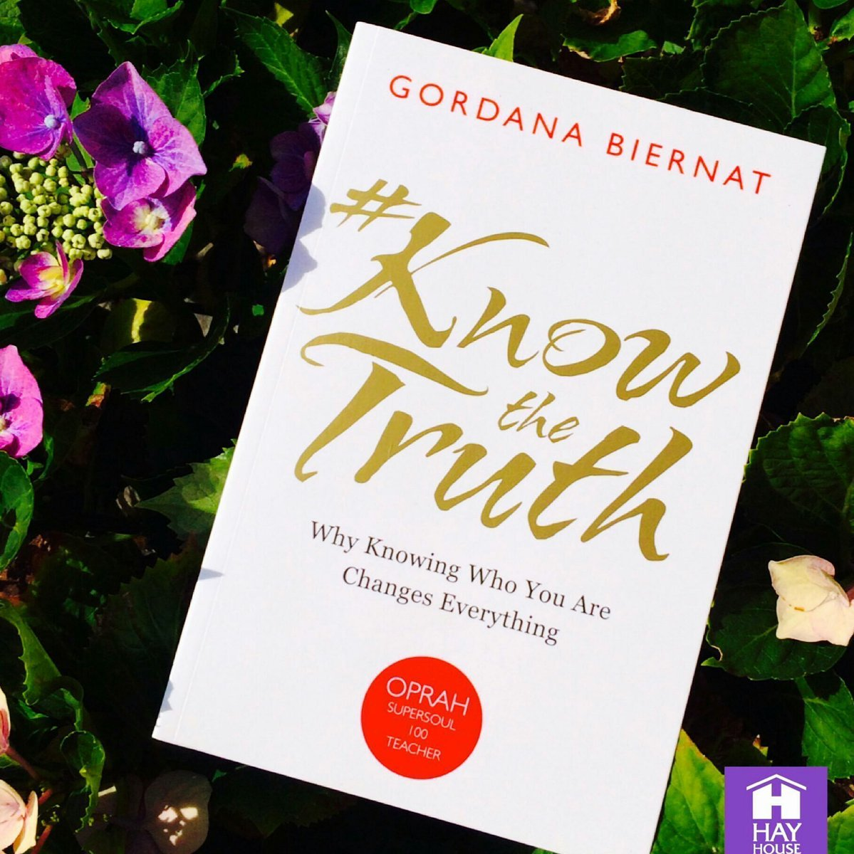 @maeday05 Try following Gordana @MyPowertalk , I bet her tweets from her book will help you.  #KnowTheTruth<br>http://pic.twitter.com/Xmj2zQfRS6
