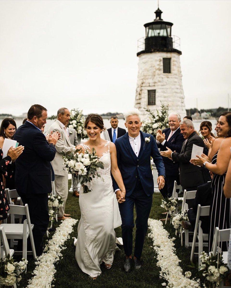 Kelly Nash Wedding.Kelly Nash Knashty2 Twitter