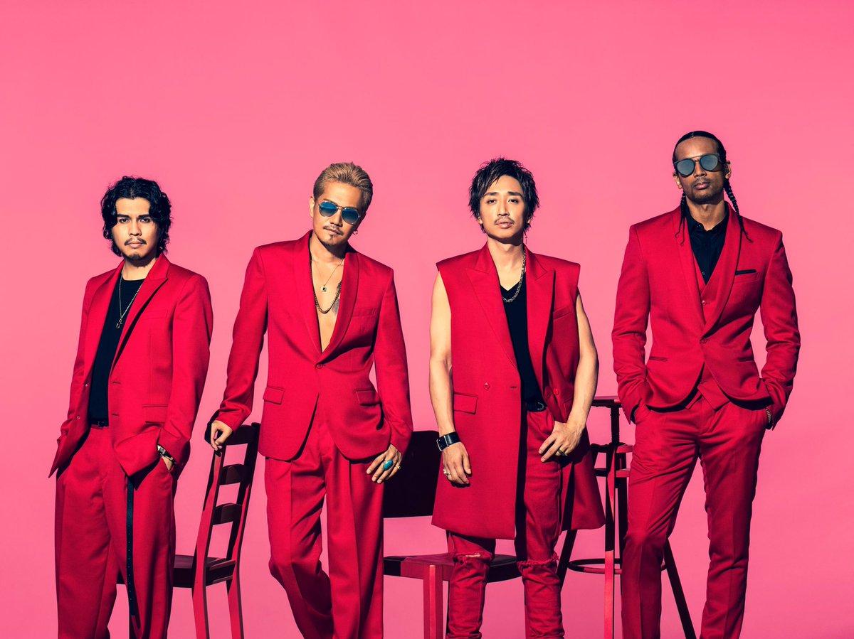 【明日】8/21水 8:00~日本テレビ「スッキリ」RED DIAMOND DOGSが出演します!9:30頃から「HARUNAまとめ」のコーナー最新曲をTV初の生歌披露!