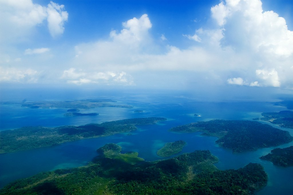 """""""To travel is to discover that everyone is wrong about other countries."""" -Aldous Huxley. Plan trip to Andaman make yourself admire. Visit :  http:// andamanleisure.in /    Contact : 947-601-0441 #andamantrip #andamantravel #andamanvacation #holidaypackages <br>http://pic.twitter.com/dHI2HKJBQC"""