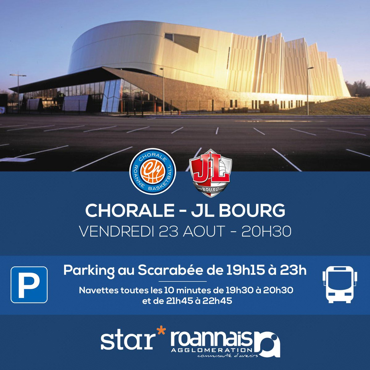 JL Bourg Basket (@JLBourgBasket) | Twitter