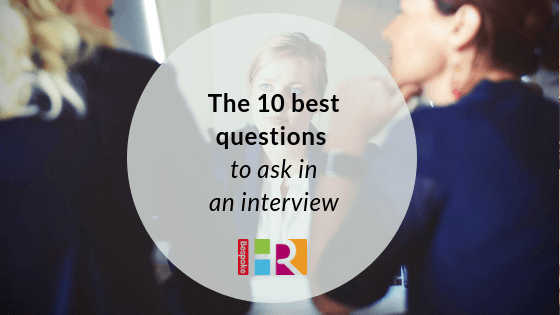 The 10 best questions to ask in an interview from @BespokeHRInfo  http:// ow.ly/JQDS30pnWz1      #UKBizLunch #UKBizHour #recruitment #smallbiztips <br>http://pic.twitter.com/1S8oMs00M5