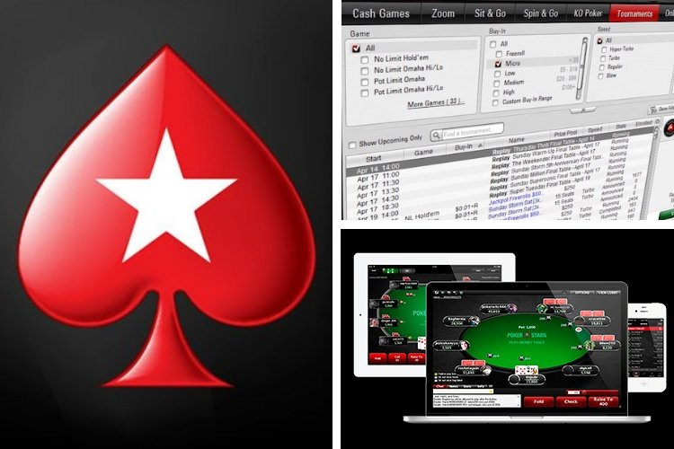 Ring game table cap of 4 rolled out on @PokerStars. Find out more... psta.rs/2Z6fOZp