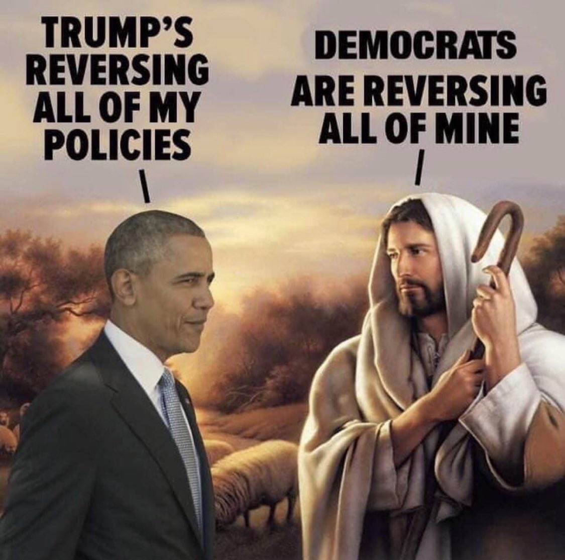@mystormee @Randal68052371 @RickLRobbins @unctarheels5633 @judgejed1 @cyberwalkers @wwoodward921 @JoItalia_PhD @Real_AzKyle @RobertBradleyJ2 @RED_IN_PA @keith_kvpool310 @saywhn @Long1Ryder @SRex41563921 @RomesburgJeremy @karoljeanne11 @RightSassy @HesseltonSharon @BillDVino @JoeP45903147 Not like today's generation..😢 They have no respect for our LEO's 🤦🏻♀️ Some think the cops actually shot someone or just standing there.. I agree 100% God needs to back in our schools..