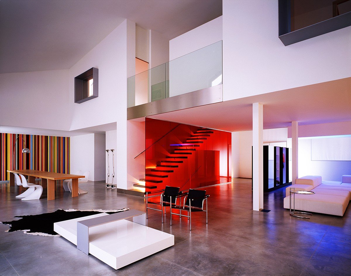 Home Design Busto Arsizio loftbustoarsizio hashtag on twitter