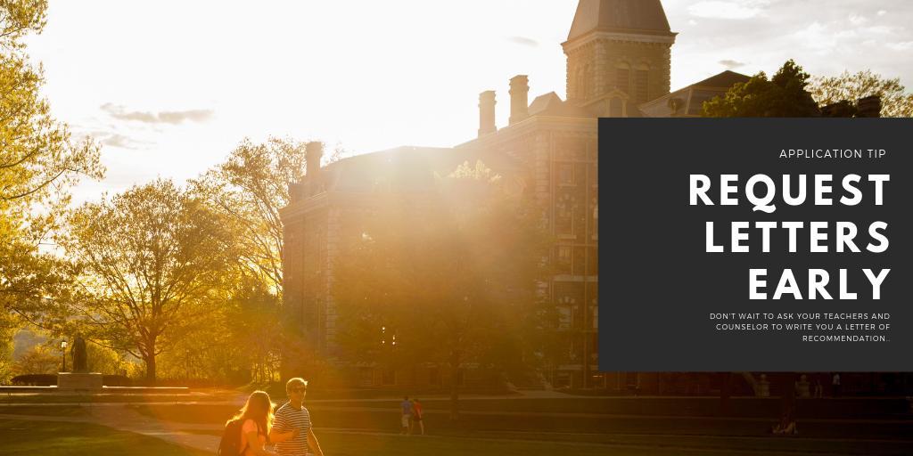 Cornell Admissions (@CornellUAO)   Twitter