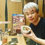 nagahamajunのサムネイル画像