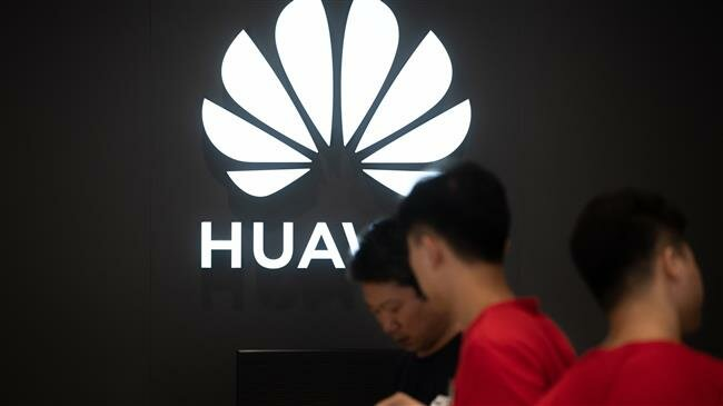 "#Huawei dismisses 90-day reprieve from ""#unjust"" #US bans ptv.io/2lkh"