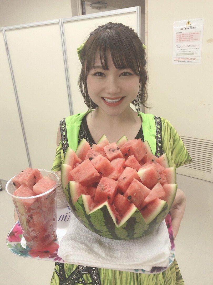 【13期14期 Blog】 譜久村さんに質問してみた 横山玲奈: 本日は、モーニング娘。'19の譜久村聖さんへインタビューしてみました!どうぞ、楽しんで読んでください。れっつごー!!!✽.。.:*・゚ ✽.。.:*・゚ ✽.。.:*・゚ ✽.。.:*・゚ ✽.。.:*・゚…  #morningmusume19