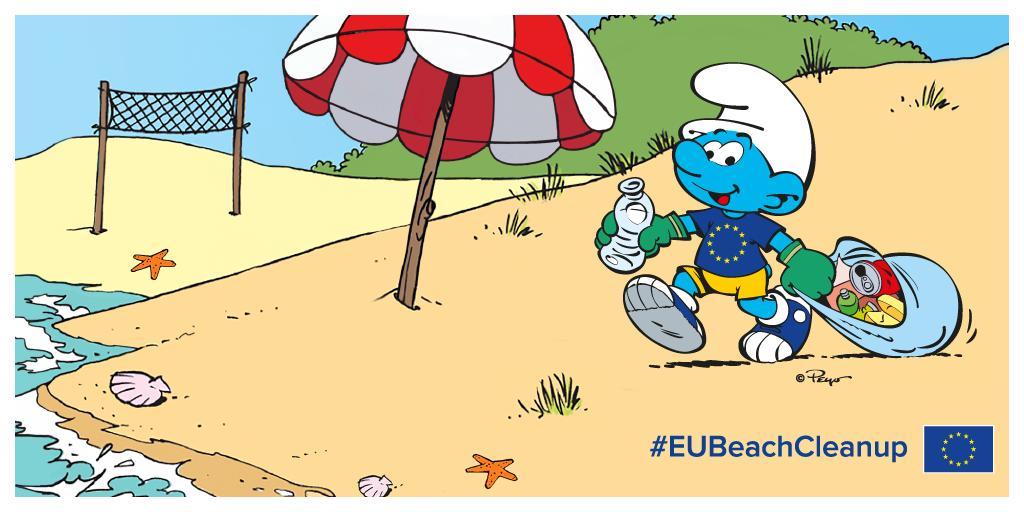 Blue growth | Maritime Affairs