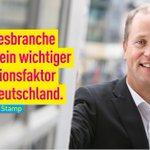 Image for the Tweet beginning: Nordrhein-Westfalen ist Gamesland. Seit 2017