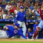 Cubs option INF Bote to Triple-A Iowa https://t.co/CFflUZC6Uf #Cubsessed #iamCubsessed #ChicagoCubs